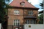 Ambasada-RP-w-Kopenhadze