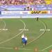 Najważniejsze wydarzenia 2013 w sporcie (VIDEO)