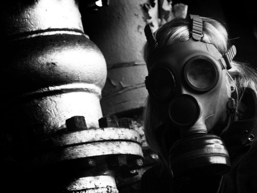 maska-gazowa