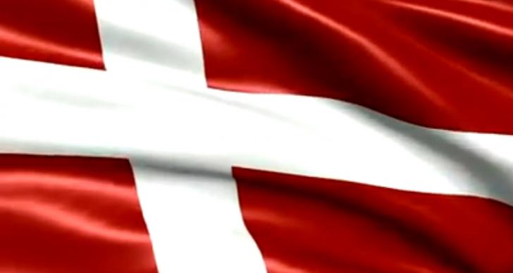 Polacy w Danii