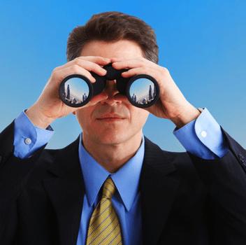 Jak szukać pracy za granicą