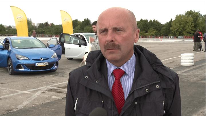 Bezpieczenstwo-na-polskich-drogach