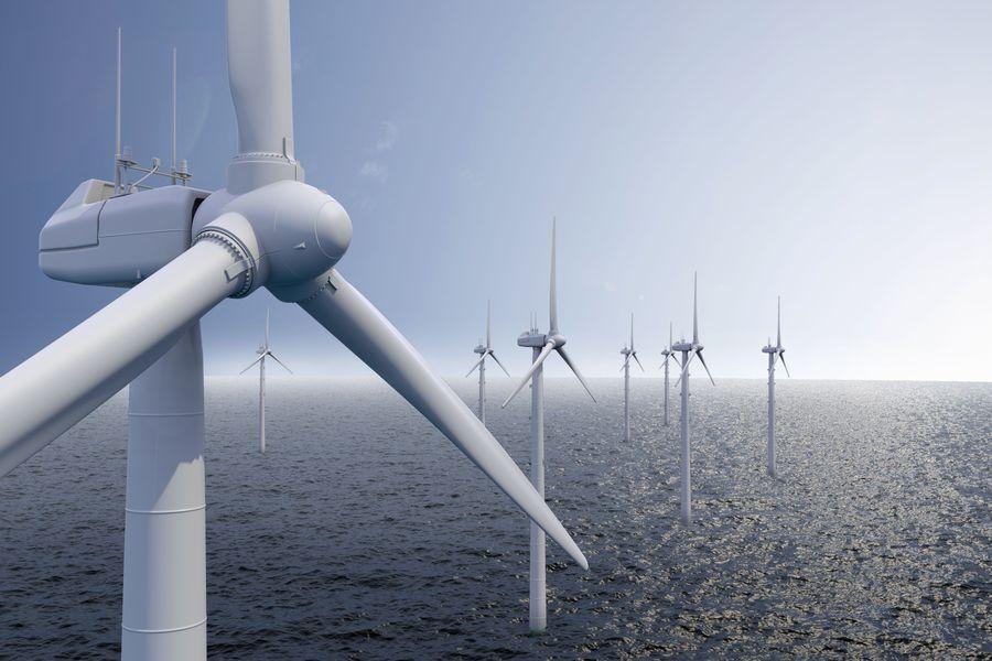 Farmy-wiatrowe-od-dunskiej-Dong-Energy