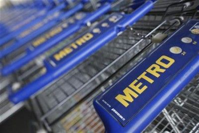 Metro-(Cash-and-Carry)-opuszcza-dunski-rynek
