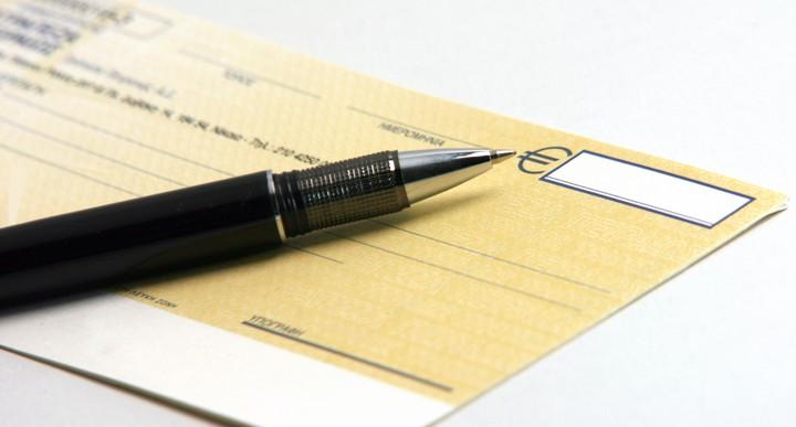 PZU SA i Forsikring A/S