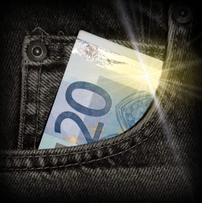 Dofinansowanie-wyjazdow-do-Danii