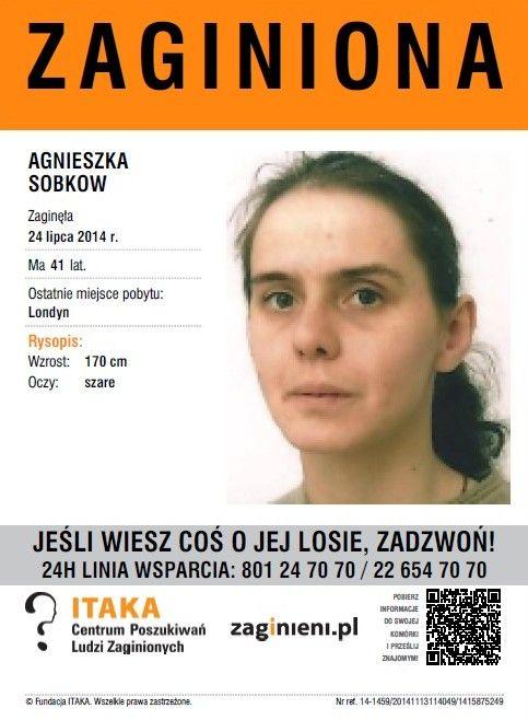 Ktokolwiek-widzial-Agnieszke-Sobkow