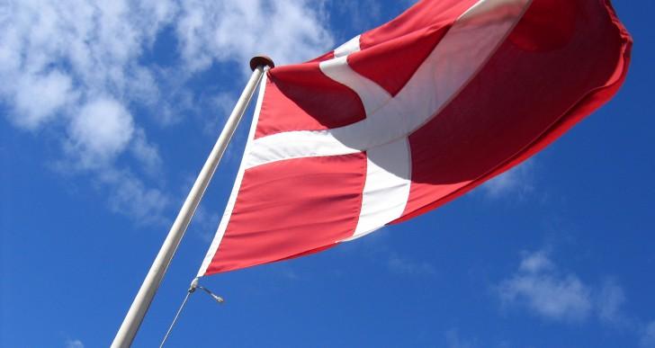 45-lecie przybycia imigracji pomarcowej do Danii