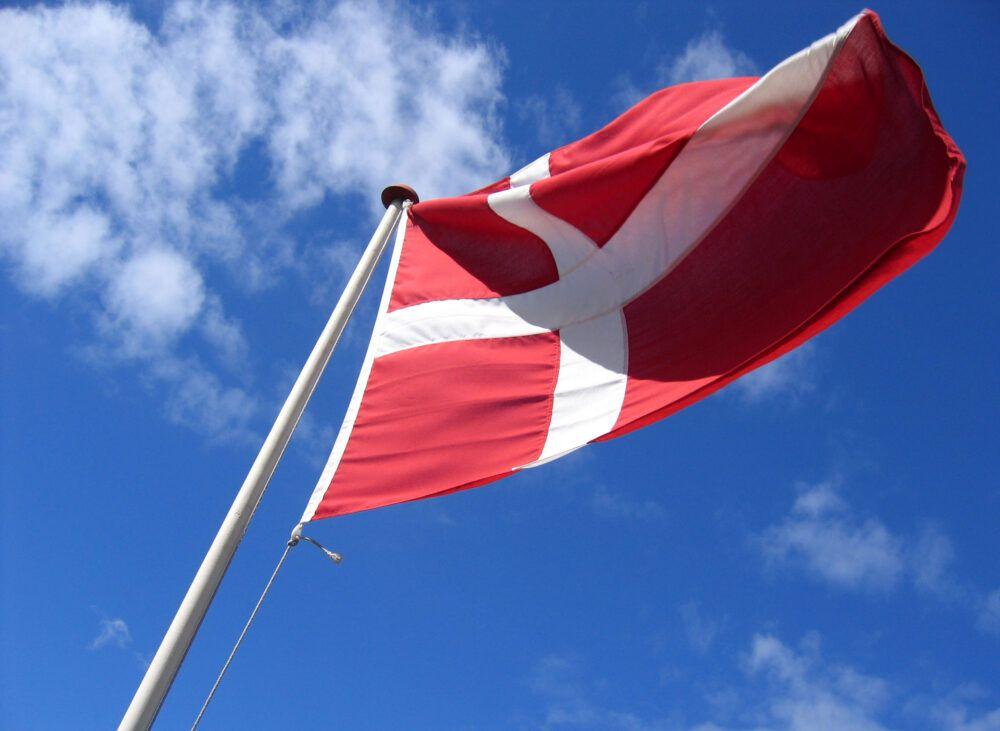 45-lecie-przybycia-imigracji-pomarcowej-do-Danii