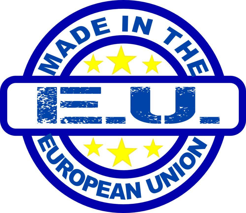 Pracujemy-dla-Ciebie-kampania-Unii-Europejskiej