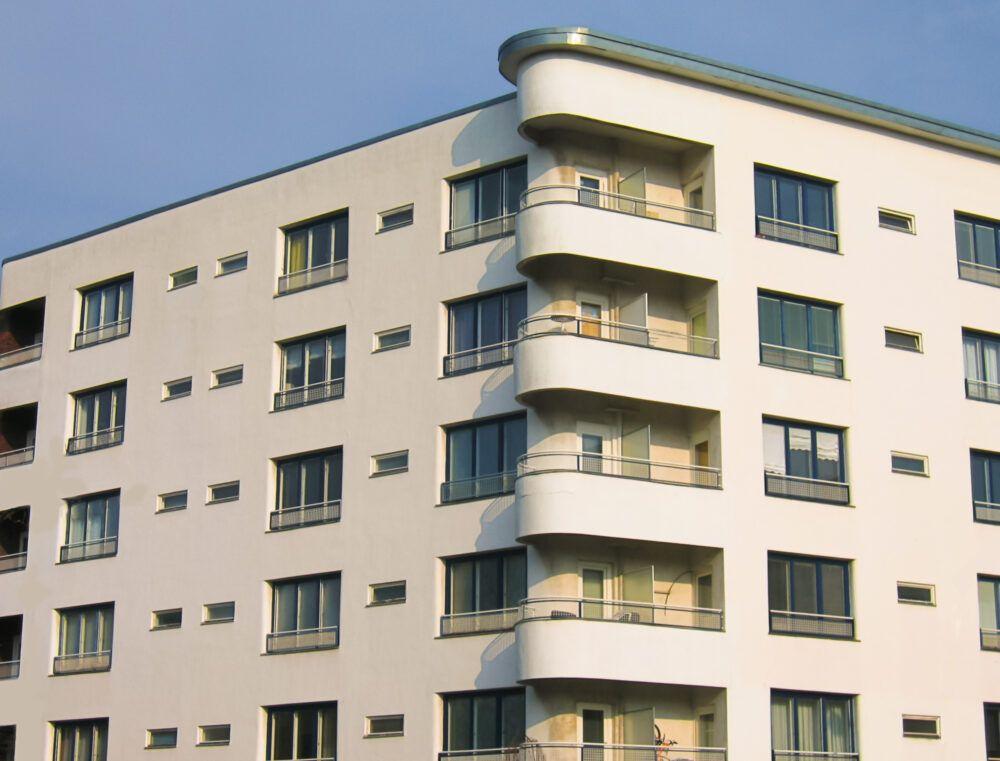 Dofinansowanie-do-mieszkania-wymagane-dokumenty