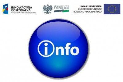 Siec-Centrow-Obslugi-Inwestorow-i-Eksporterow-(COIE)