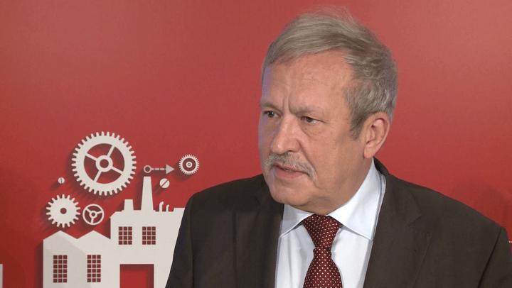 Komisja-Europejska-juz-niedlugo-przedstawi-zalozenia-unii-energetycznej