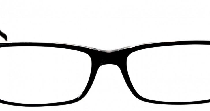 Polacy potrzebują podniesienia jakości świadczeń okulistycznych