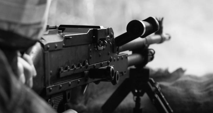 Strzelanie w Danii – wypowiedź Helle Thorning-Schmidt