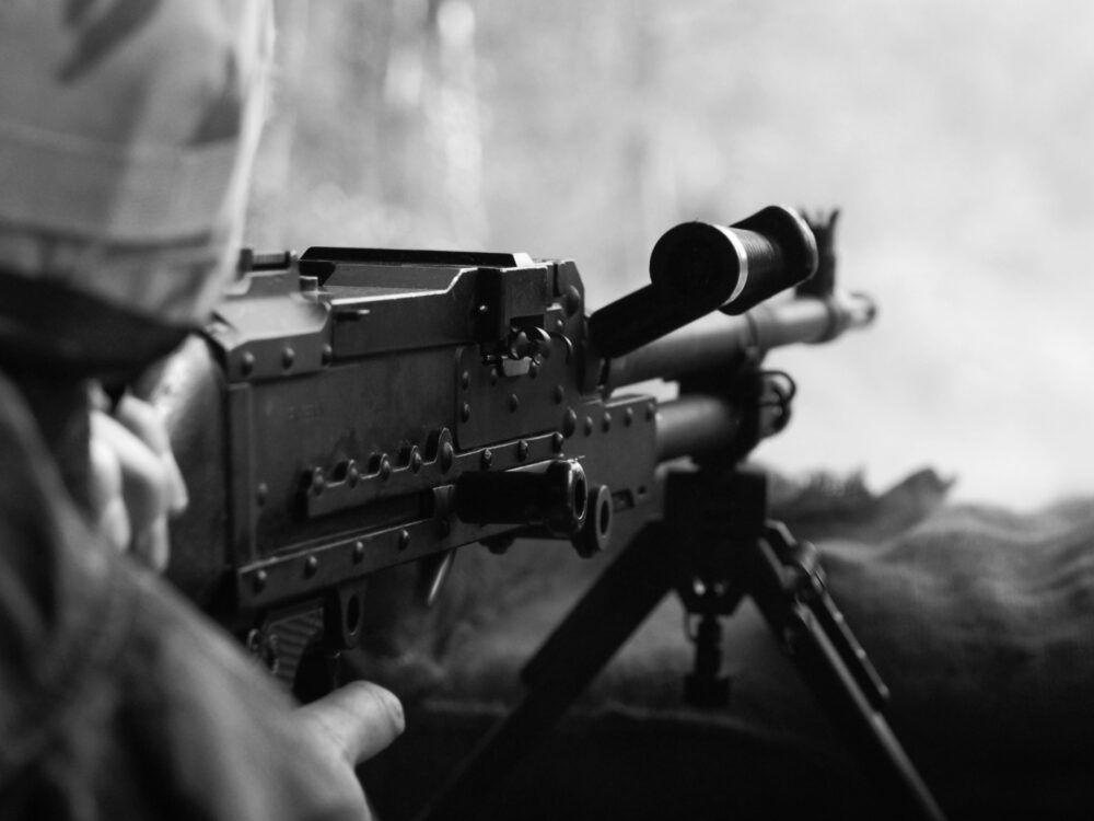 Strzelanie-w-Danii-wypowiedz-Helle-Thorning-Schmidt