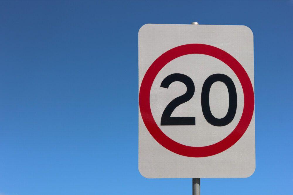 Duńskie przepisy ruchu drogowego