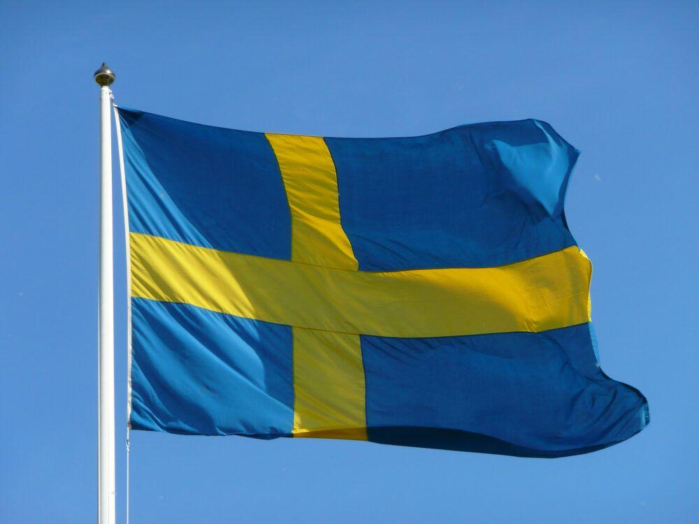 Konrad-Pawlik-z-wizyta-w-Szwecji