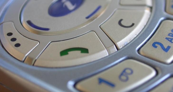 Najlepsze mobilne aplikacje zakupowe w Europie