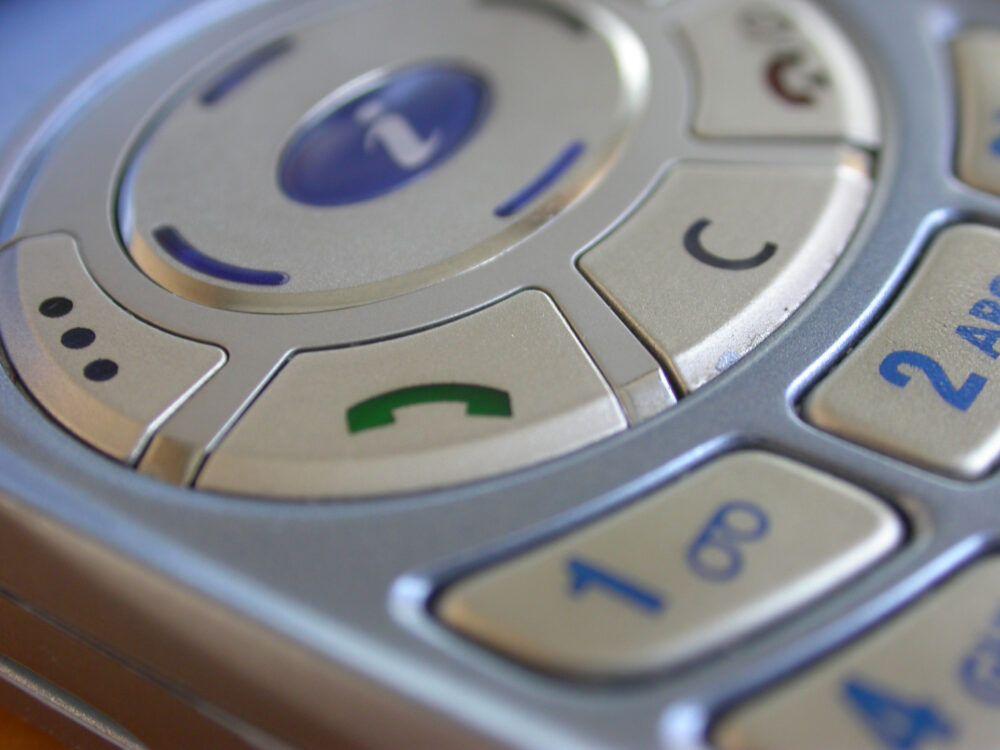 Najlepsze-mobilne-aplikacje-zakupowe-w-Europie