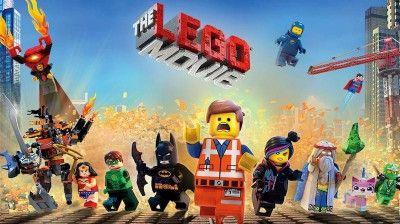 Najpotężniejsza marka na świecie – Lego