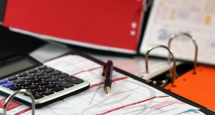 Podatek dochodowy od osób fizycznych (PIT)
