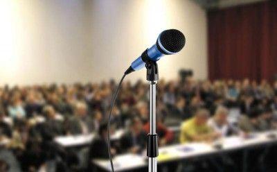 Prowadzenie-dzialalnosci-gospodarczej-w-Danii-seminarium
