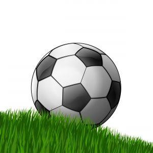 Brøndby IF wygrywa z Football Club Vestsjælland