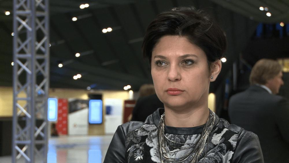 Czy Polacy inwestują w innowacyjność