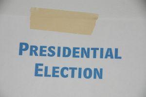 Elektroniczna rejestracja wyborców za granicą