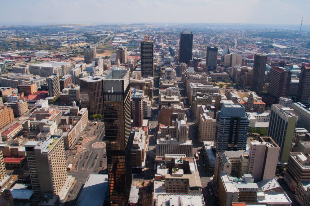 Inteligentne-miasta-dla-mieszkancow-Unii-Europejskiej