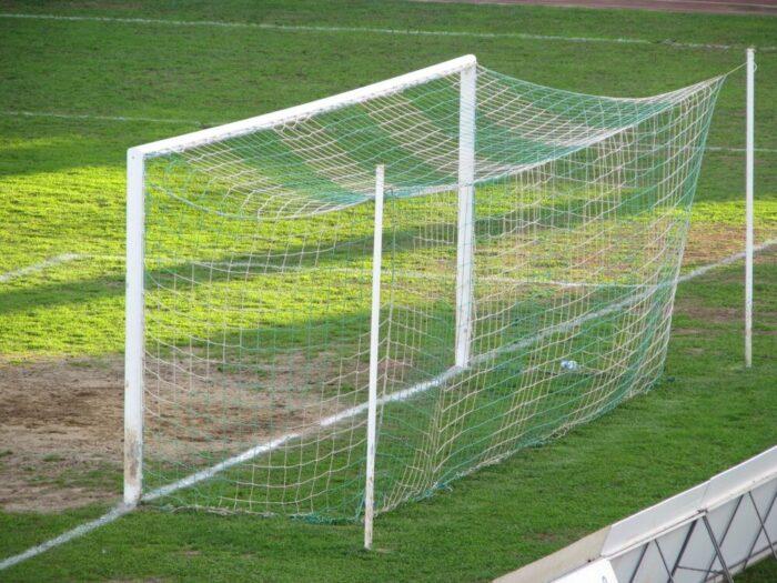FC-Midtjylland-przegrywa-z-Brondby-IF