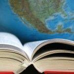 Certyfikowanie-znajomosci-jezyka-polskiego-nowelizacja
