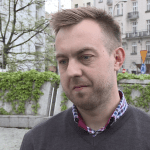 Czy-Polacy-inwestuja-w-termomodernizacje