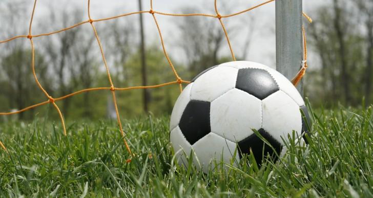 FC Nordsjælland pokonuje FC Midtjylland