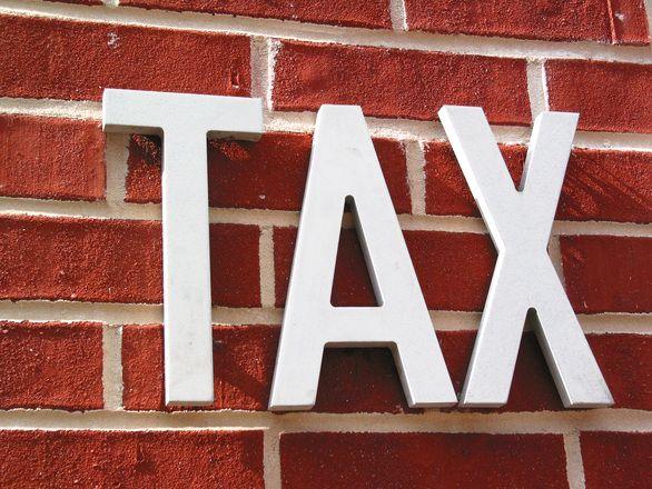 Podatek VAT w Danii