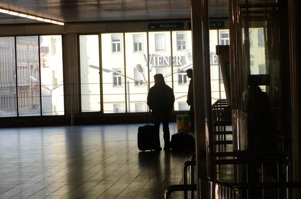 Polaków na wakacjach również mogą spotkać nieprzyjemności