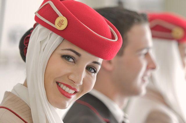 650-Polakow-pracuje-w-liniach-lotniczych-Emirates