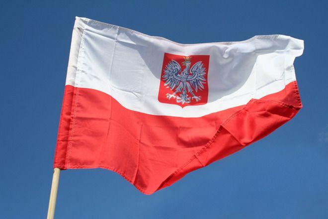 Andrzej-Duda-objal-urzad-Prezydenta-Rzeczypospolitej-Polskiej