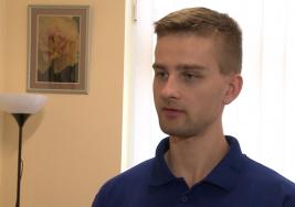 Polacy coraz chętniej biorą udział w sportowych wyzwaniach