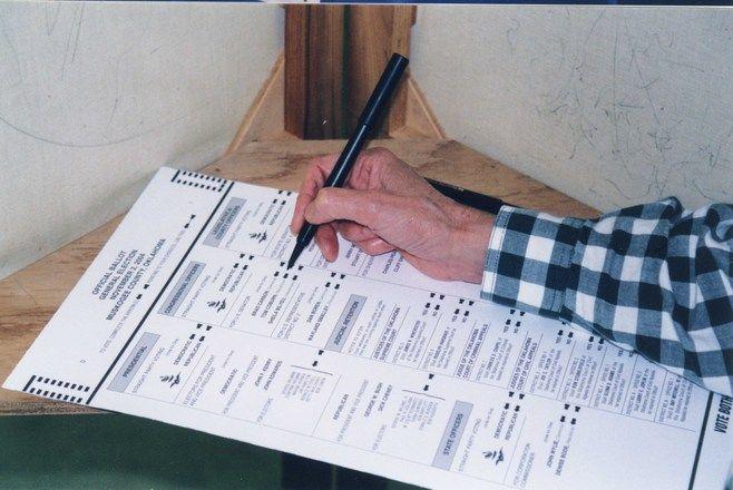 Referendum-ogolnokrajowe-w-Kopenhadze