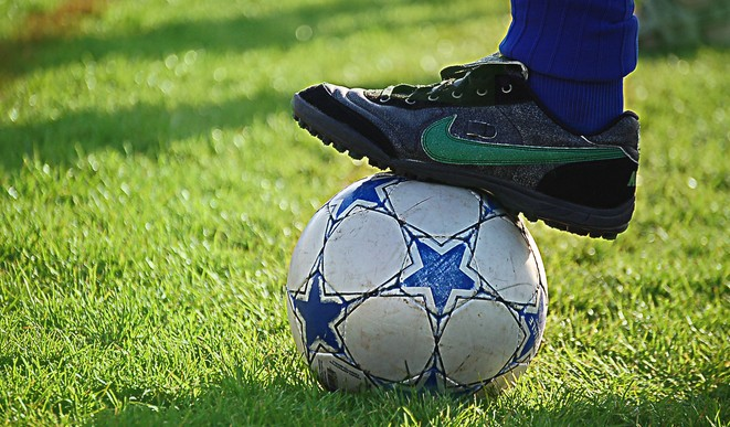 FC Nordsjælland pokonany przez Brøndby IF
