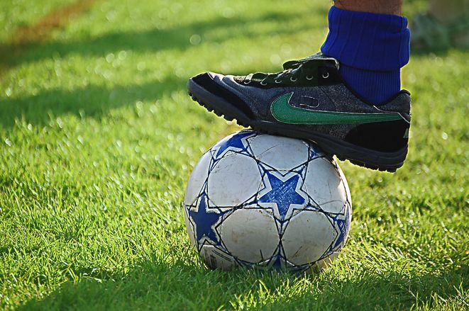 FC-Nordsjaelland-pokonany-przez-Brondby-IF