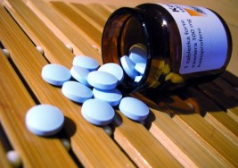 Polacy i chroniczne braki leków