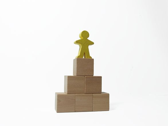 Polka-wsrod-finalistow-prestizowego-konkursu-Jump-The-Gap