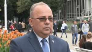 Polska-ma-najwiekszy-potencjal-w-UE-w-produkcji-pradu