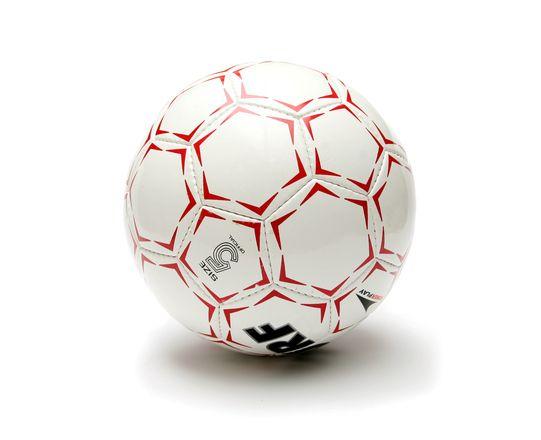 Brondby-IF-pokonuje-FC-Midtjylland