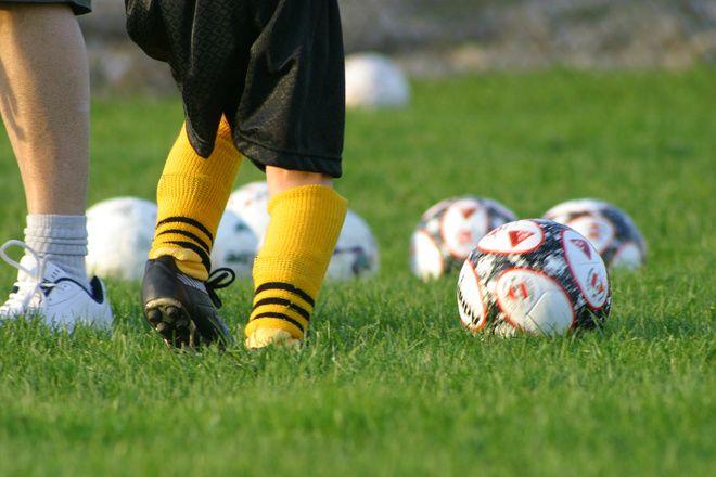 FC-Helsingor-przegrywa-z-Lyngby-BK