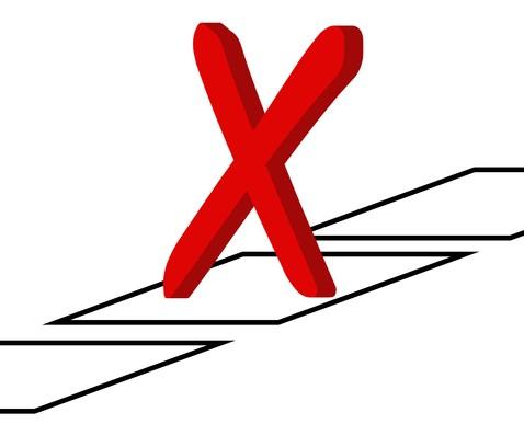 Jak oddać swój głos w wyborach do Sejmu i Senatu RP za granicą