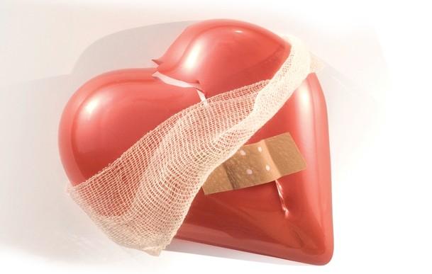 Młodzi Polacy mają problemy z sercem